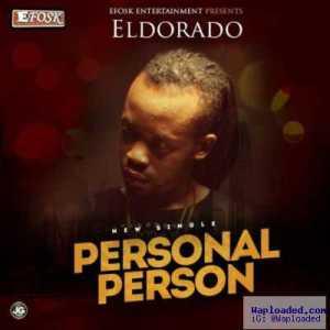 Eldorado - Personal Person